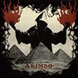 Forging Steel & Laying Stone by AKIMBO (2006-01-24)