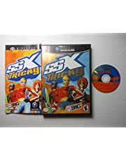 SSX Tricky - GameCube