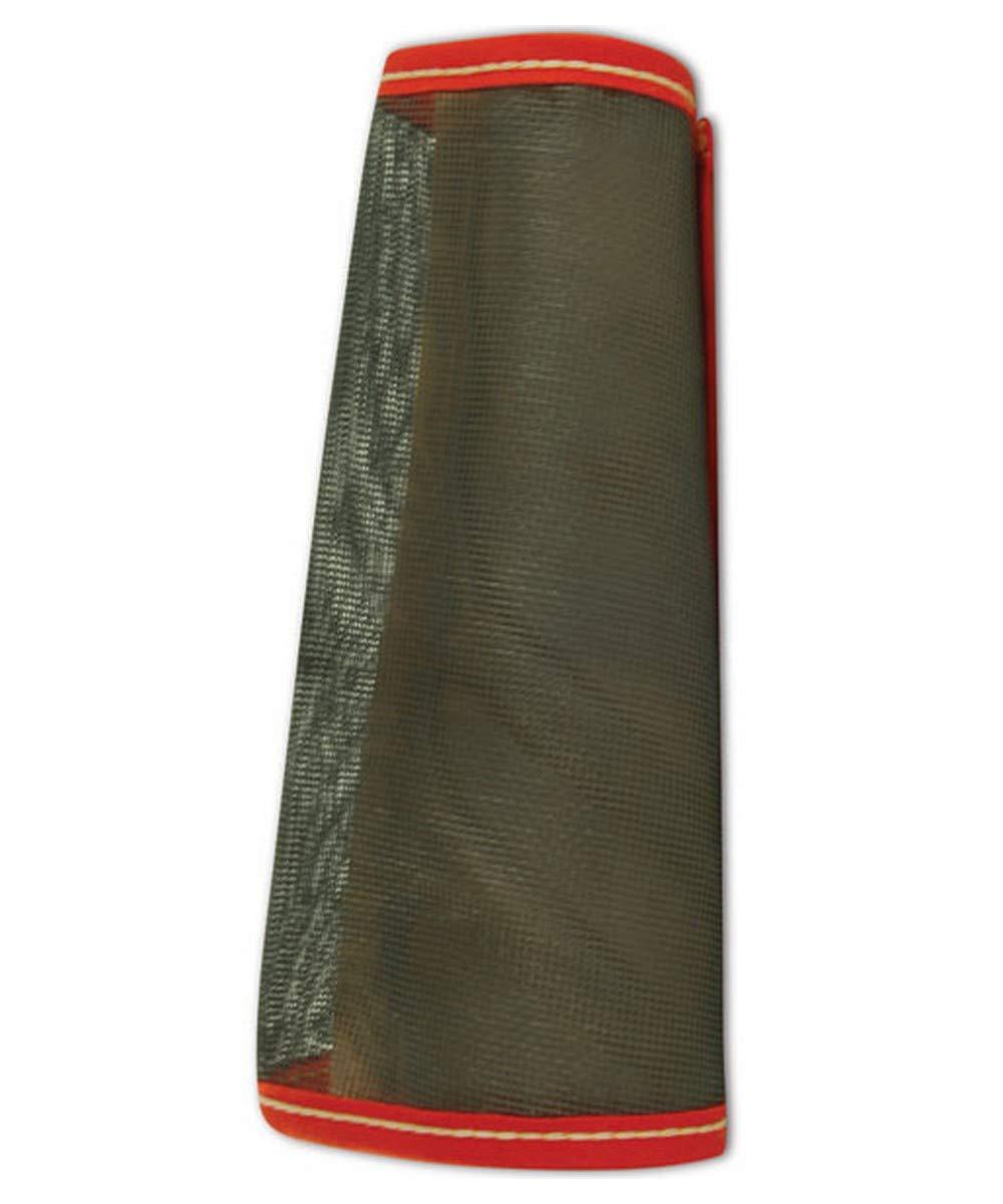 Grey Magid Glove /& Safety 260-8 88 Cut Resistant Sleeve Grey