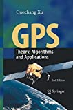 gps programming - GPS: Theory, Algorithms and Applications