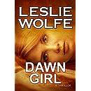 Dawn Girl: A Gripping Serial Killer Thriller