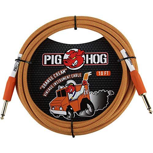 Pig HOG PIGHOG 1/4