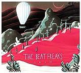The Beat Freaks: Leon [CD]