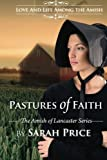 Pastures of Faith, Sarah Price, 1475038399
