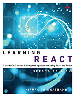 Amazon com: The Road to learn React: Your journey to master plain
