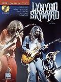 Lynyrd Skynyrd, Dave Rubin, 0634090224