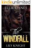 The Windfall: An Alpha Billionaire Romance