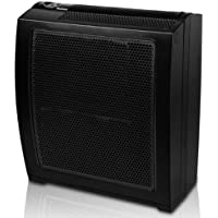 JARDEN CONSUMER DOMESTIC HAP616B-NU Console Air Purifier