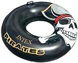 Intex Pirate Tube