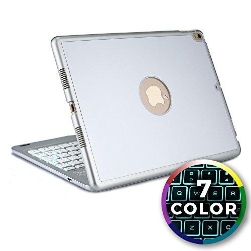Macbook Pro Battery Case - 8