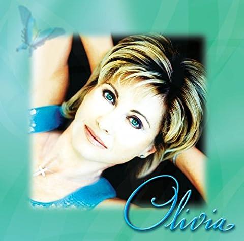 One Woman's Live Journey (Olivia Newton John Live Cd)
