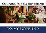 Coupons For My Boyfriend
