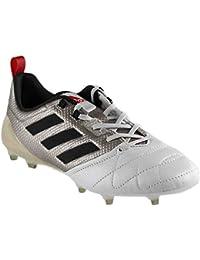 bd6b02921 Ace 17.1 FG Womens Soccer Cleats