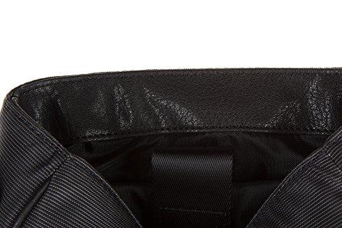 Armani Jeans bolso con bandolera hombre nuevo suitable for tablet gris