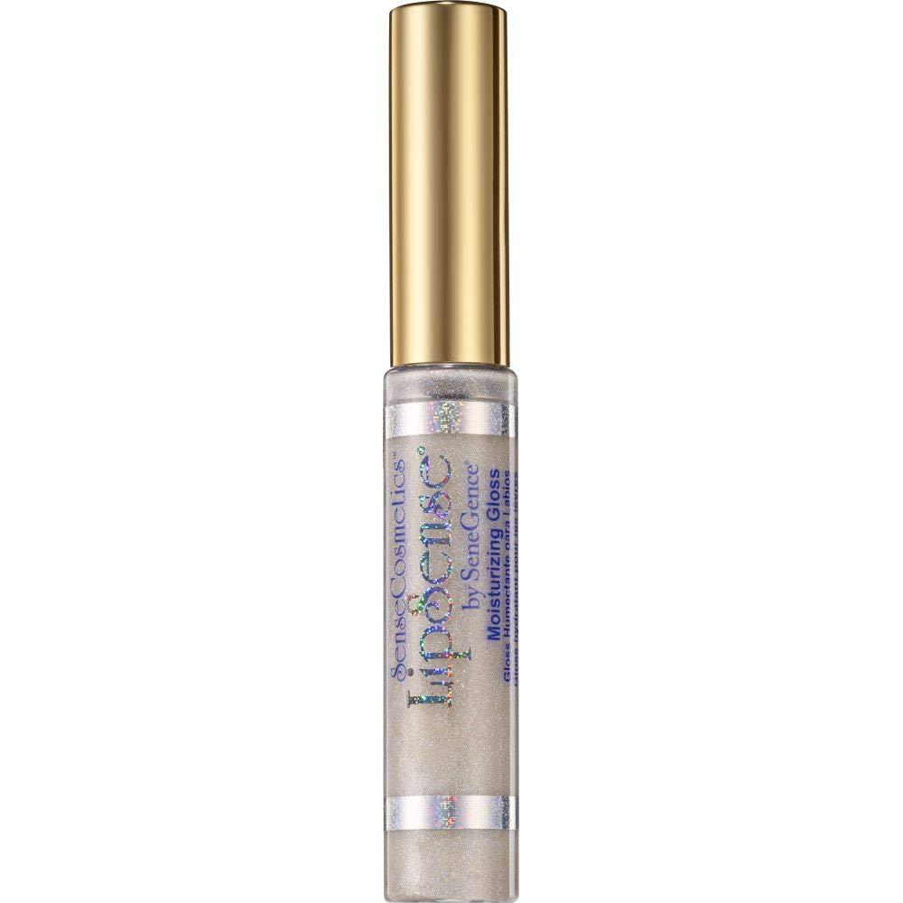 LipSense by SeneGence Lip Gloss (Prism) by LipSense (Image #1)