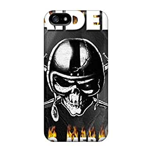 BYv392AXkB Case Cover For Iphone 5/5s/ Awesome Phone Case