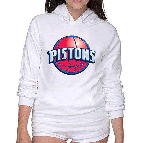 detroit-pistons-sweatshirts-short-sleeve-womens-best-hoodie-xxl