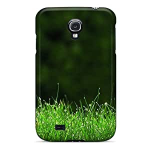 Extreme Impact Protector EEYJHPq6004dPGRA Case Cover For Galaxy S4