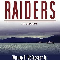 Raiders: A Novel