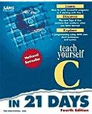how to teach yourself c++