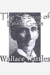 The Science of Being Great Kindle Edition