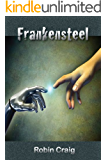 Frankensteel (Just Hunter Book 1)