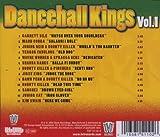 Dancehall Kings