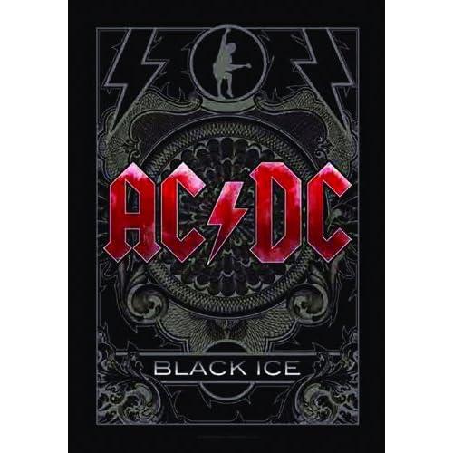 Rock Band Posters: Amazon.com