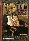 Dada: The Revolt of Art (New Horizons)