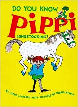 Image result for pippi longstocking