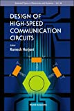 Design of High-Speed Communication Circuits, , 9812565906