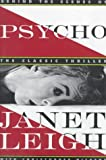 Psycho, Janet Leigh and Christopher Nickens, 051770112X