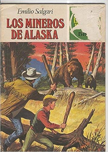 Amazon.com: Joyas Literarias Juveniles numero 137: los ...