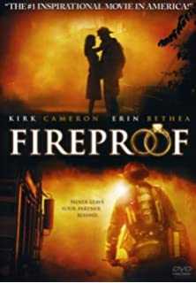 Amazon.com: A Prueba de Fuego (Fireproof): Jason McLeod ...