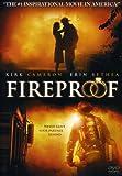 Buy Fireproof