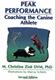 Peak Performance: Coaching the Canine Athlete
