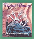 img - for Funny Bunny (Ten Word Books) book / textbook / text book
