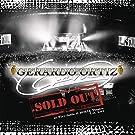 Sold Out (En Vivo Desde el Nokia Theatre, L.A. Live)