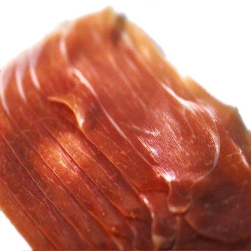 Fermin Paleta Serrano Sliced Ham product image