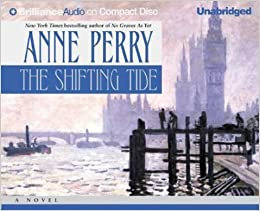 ??DJVU?? The Shifting Tide (William Monk Series). puede Fashion points programa Titular which
