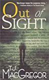 Out Of Sight (Tango Key Mysteries)