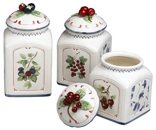 buy special kitchen housewares villeroy boch cottage. Black Bedroom Furniture Sets. Home Design Ideas