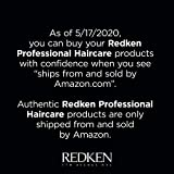 Redken Brews Clay Pomade, 3.4 Ounces