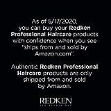 Redken Guts 10 Volume Spray Foam | For All Hair