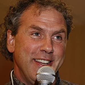Gregg Eisenberg
