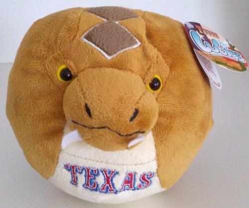 Rocket USA Destination Lubies - Texas Diamondback ()
