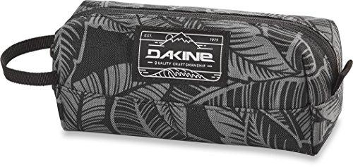 Dakine Accessory Case, One Size, Stencil ()