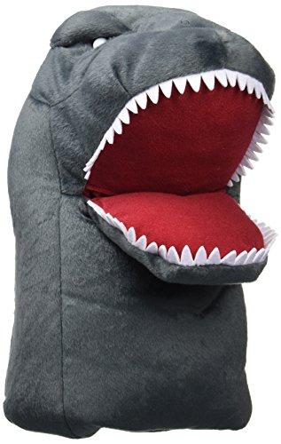 Singh Godzilla Godzilla 2016 BOX tissue cover