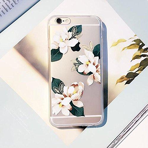 iphone-7-plus-case55inchblingys-transparent-floral-pattern-series-tpu-bumper-hard-pc-back-cover-prot