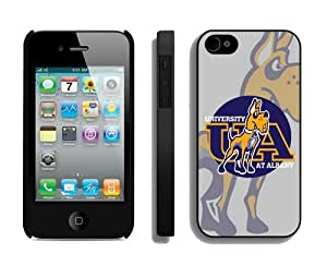 Albany Great Danes Customized iPhone 5c Case 37100